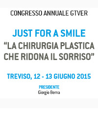 just for a smile 2015