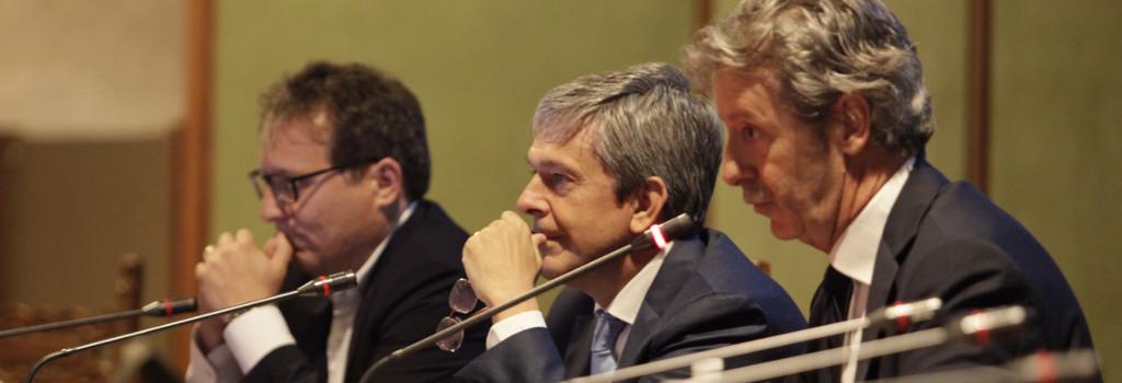 Gruppo TriVeneto Emiliano Romagnolo di Chirurgia Plastica