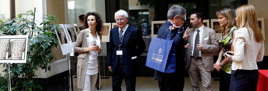 """2° CONGRESSO ANNUALE GTVER GIOVANI """"CHIRURGIA PLASTICA DELLA MAMMELLA: CIAK SI GIRA"""", BOLOGNA, 3 DICEMBRE 2016"""